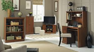 home office furniture cherry. Plain Home Camden County  Planked Cherry To Home Office Furniture