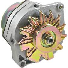 delco alternator parts accessories delco marine alternator
