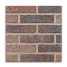 msi brickstone red 2 10