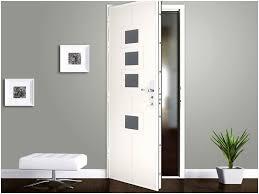 Quelle Peinture Pour Porte Intérieure Inspiration Porte D Intérieur En Bois