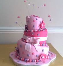 Birthday Cake Designs For Kids 07 Architecture World