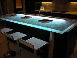 glass countertop rb 14