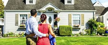 in house insurance comprehensive homeowners insurance house insurance quotes michigan