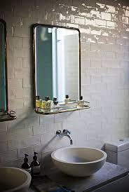 Best 25 Vintage mirrors ideas on Pinterest