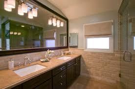Travertine Bathroom 20 Stunning Pictures Of Travertine Bathroom Tile Ideas
