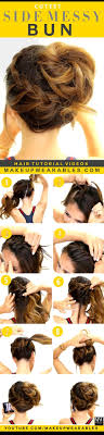 Hairstyles For Formal Dances 25 Best Ideas About Homecoming Updo Hairstyles On Pinterest
