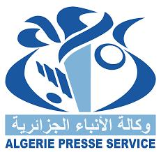 Algeria Press Service