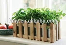Decorative Planter Boxes Window Pie Boxes Timber Planter Boxes Decorative Wood Window Box 27