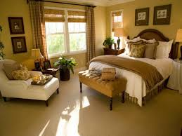 Of Master Bedrooms Decorating Master Bedroom Decorating Ideas With Penthouse Style Bedroom Design