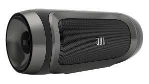 best portable speakers with bass. with music best portable speakers bass i