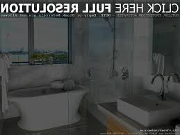 bathroom remodeling store. Photo 1 Of 6 Bathroom Ing Gainesville Fl 00004 Bright . (amazing Remodeling #1) Store O