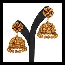 Buttalu Designs Gold Latest Kammalu Buttalu Designs Real Gold Jewelry Gold