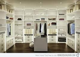 walk in closet furniture. White Walk-in Closet Walk In Furniture
