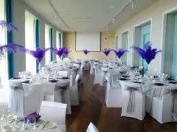 Masquerade Ball Decorations Uk