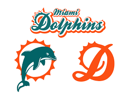 Free Miami Dolphins Logo, Download Free Clip Art, Free Clip Art on ...