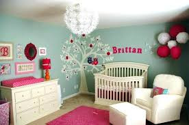 Cute Little Girl Rooms Baby Girl Room Theme Best Baby Girl Nursery Theme  Image Of Cute . Cute Little Girl Rooms ...