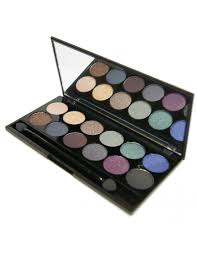 sleek makeup arabian nights eyeshadow palette previous
