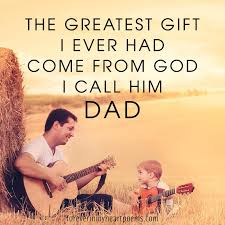 Father Quotes Mesmerizing Top 48 Quotes To Remember A Father Forever In My Heart Touching
