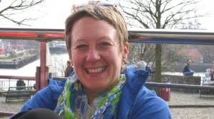 <b>Silke Borst</b> verpasste ihr Ziel von 4:30 h knapp. Mit 4:34 h war sie dennoch <b>...</b> - K800_IMG_5727-300x168