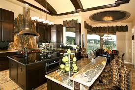 Kitchen Interior Decorating Interior Home Design Kitchen Cool White Color Kitchen Cabinets