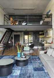 loft office design. best 25 loft house ideas on pinterest spaces industrial apartment and style office design k