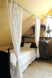 slanted ceiling bedroom ideas ideas sloped ceiling bedroom slanted wall design ideas for sloped ceiling bedroom