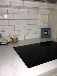 Kitchen Tiles For Splashbacks 29 Superb Kitchen Splashback Tiles Voqalmediacom