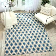 what is polypropylene rug rugs reviews cw machine made a that outdoor nz