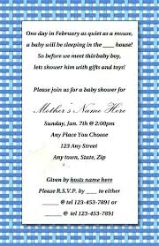 How To Make A Baby Shower Invitation On Microsoft Word Beauteous Editable By Shower Invitation Invites Templates Template In Free For