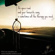 Road Trip Quotes Cool An Open Road Follow The Yellow Brick Road Pinterest Truths