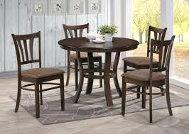 round dining table set round dining table sets round table