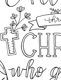 Free Bible Coloring Pages For Kindergarten Bible Coloring Sheets