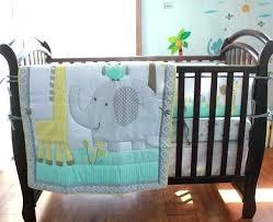 full size of elephant nursery crib bedding sets baby boy giraffe bedrooms marvellous ba set