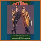 City Heat [Original Motion Picture Soundtrack]