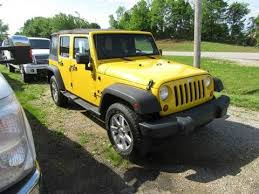 jeep rubicon white 4 door. 2008 jeep wrangler unlimited for sale in bowling green ky rubicon white 4 door