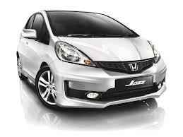 new car release in malaysia 2014New Honda Jazz 2015 Price In Malaysia  CFA Vauban du Btiment