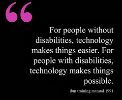 Ibm Quote Magnificent Steve Faulkner On Twitter Quote From IBM Training Manual 48 Via