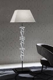 contemporary italian lighting. Giorgio Vision Floor Lamp Contemporary Italian Lighting 6