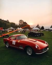 Here are the top ferrari 612 scaglietti listings for sale asap. 1958 Ferrari 250 Gt Lwb Tdf Scaglietti Berlinetta 1 Louvre Covered Headlight Production Number 3 7 1957 1959 Itsa Ferrari Top Cars Vintage Cars