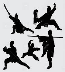 Resultado de imagen de kung fu