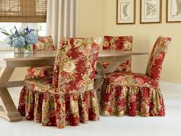 dining room chair seat covers tar dining table chair