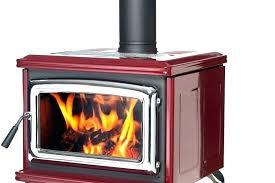 south pellet stove basket inspiring parts insert wood fireplace stoves burning living error codes englander list