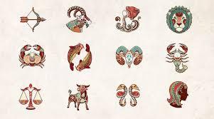 Horoscope Today December 7 2018 Aries Capricorn Taurus