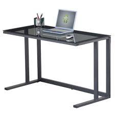 full size of office desk black table desk l shaped desk long black desk black large size of office desk black table desk l shaped desk long black desk black