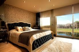 black bedroom design ideas for women. Modern Master Bedroom Decorating Ideas Brown Walls Black Design For Women