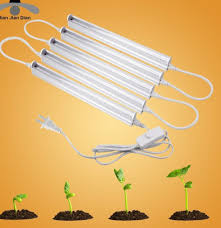 Top 10 Most Popular Lamp Grow Brands And Get Free Shipping