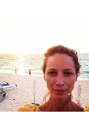 the 25 best no makeup selfies ideas on without makeup no makeup looks and pretty selfies