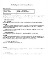 employee profile format simple job description template word employee profile excel
