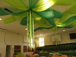 Jungle Decoration 504 Best Vbs 2015 Journey Off The Map Images On Pinterest Vbs