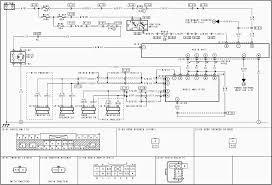 mazda 3 alternator wiring diagram chevrolet alternator wiring 2008 mazda 3 stereo wiring diagram at 2008 Mazda 3 Wiring Diagram
